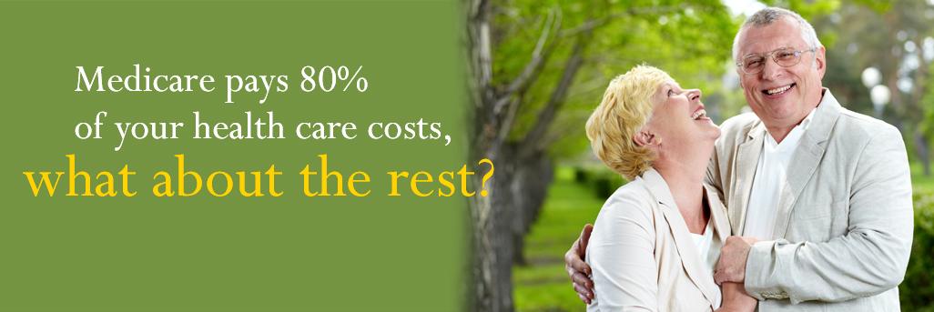 Medicare Supplement | Medigap | Plan G |Plan F |High Deductible Plan F