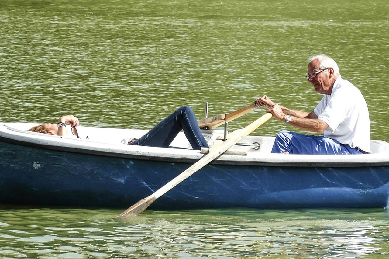 retirement-new-home-pixabay-barca-473854_1280_a