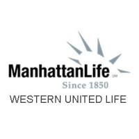 Family Life Insurance Group Medicare Supplement Carrier Western United Life