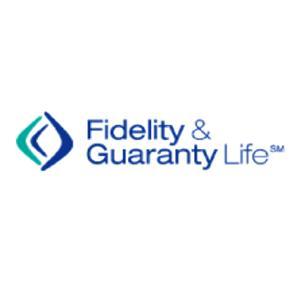 Final Expense Life Insurance Company