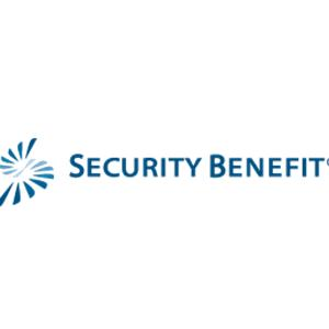 Security Benefit Life Insurance Company