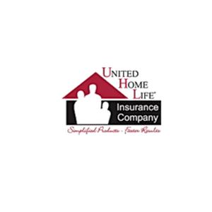 United Home Life Insurance Company